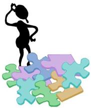 http://blog.pucp.edu.pe/blog/programadeactividadesacademicas/tag/analisis-de-problemas/